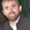 Nicolas marti