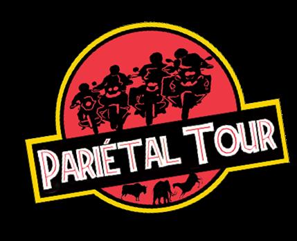 Parietal1