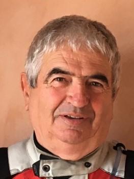 Philippe chaigne
