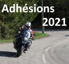 Photo adhesion 2021 v3