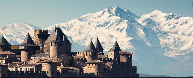 Pyrenees 01