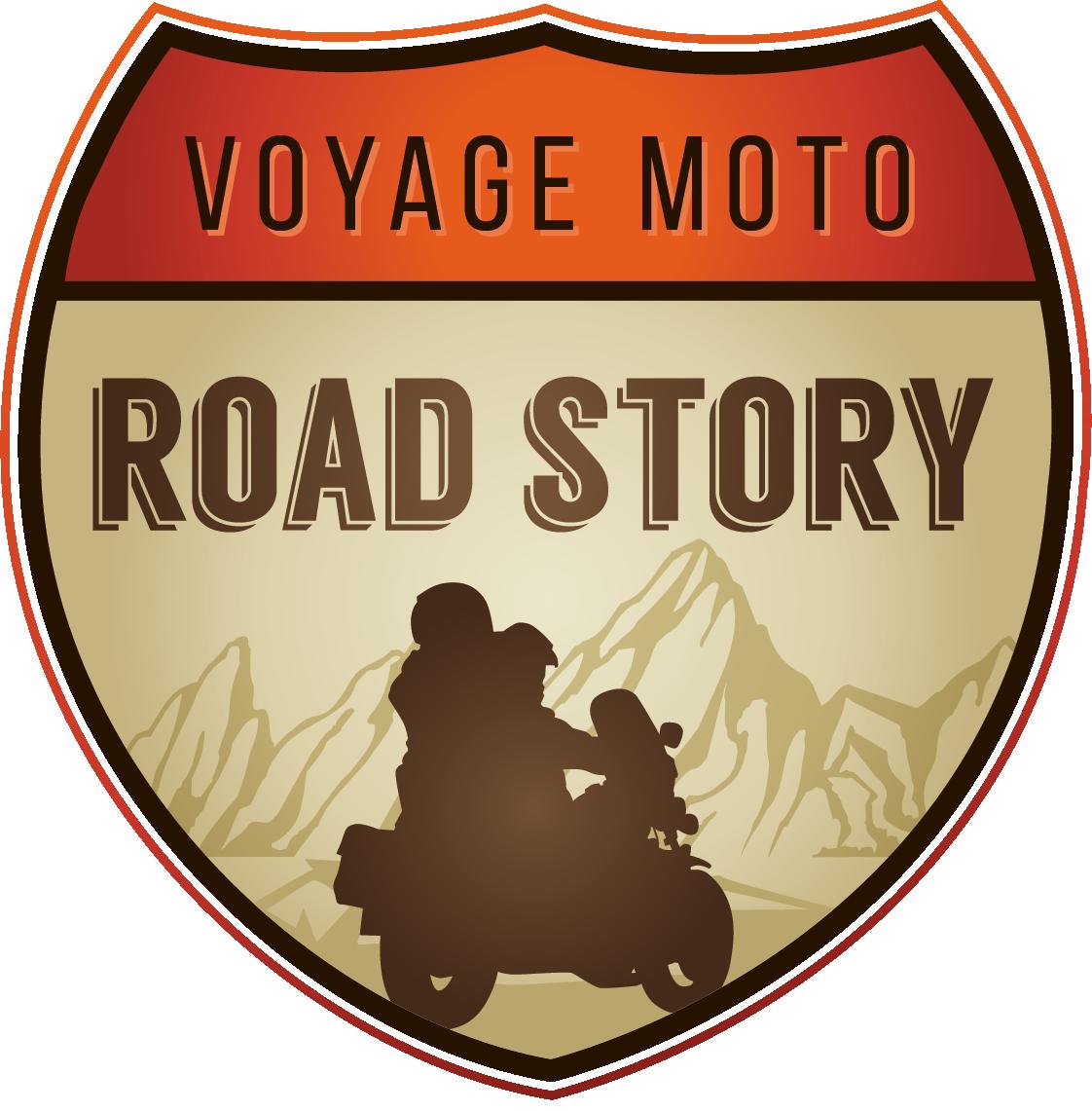 Roadstory logo 2017 transparent bd