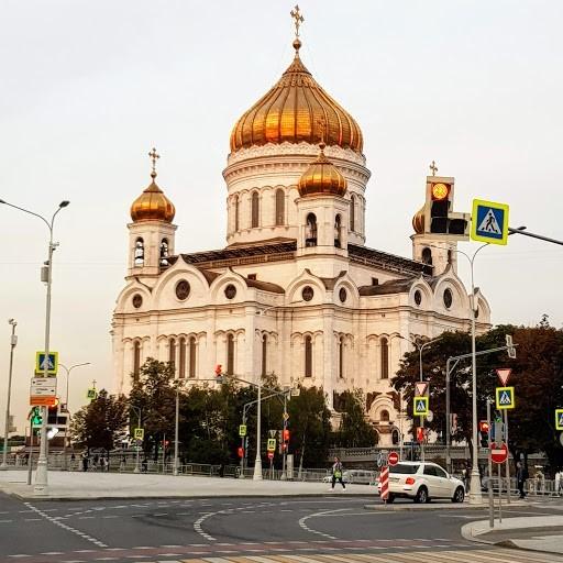 Russie01