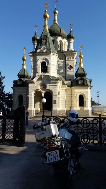 Russie011