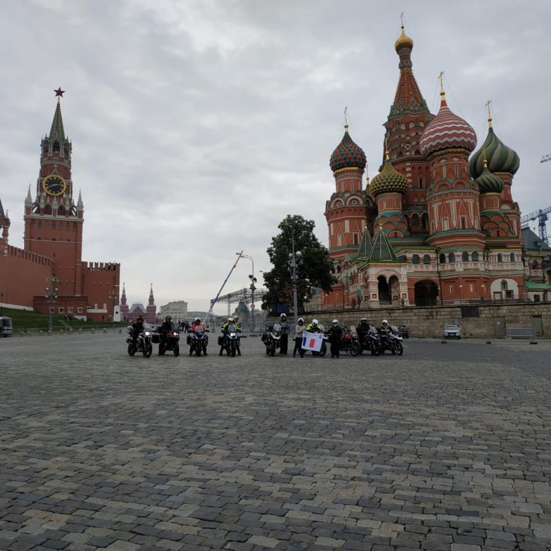 Russie02 1