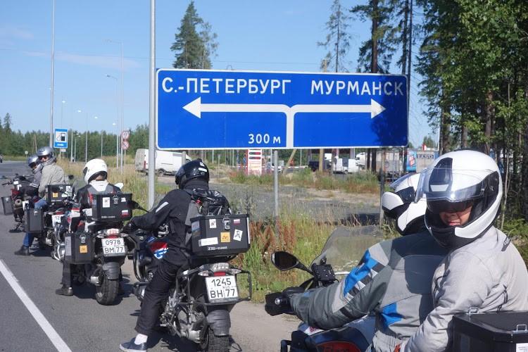 Russie10