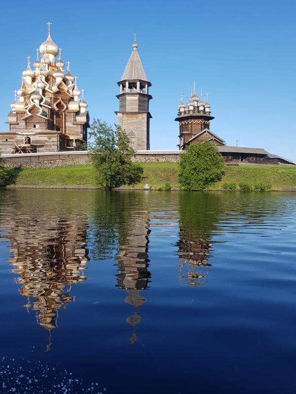 Russie11