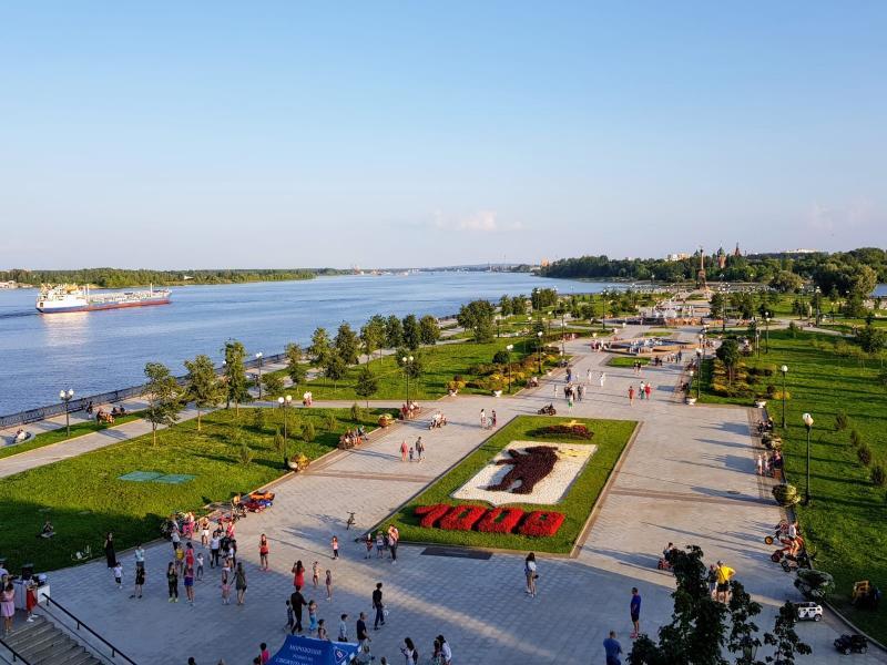 Russie16