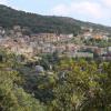 Sardaigne roadstory 02
