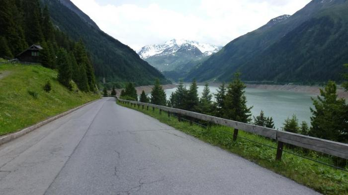 Tyrol2