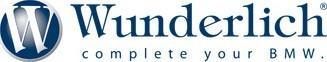 Wunderlich logo
